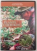 Plants and the Cherokee