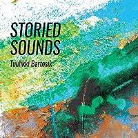 STORIED SOUNDS