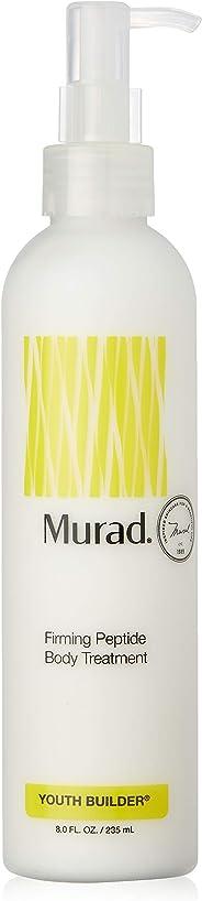 Murad Firming Peptide Body Treatment, 235ml