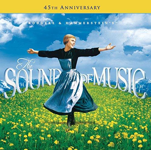 Sound of Music-45th Anniversary
