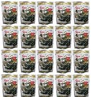 玉童子ジャバン海苔70g ふりかけ20パック (1BOX)普通味