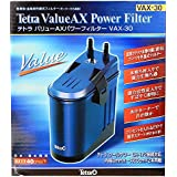 テトラ (Tetra) バリューAXパワーフィルター VAX-30