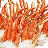 ズワイガニ 2kg 訳あり 蟹 ギフト