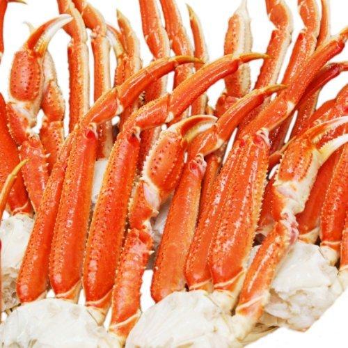 ズワイガニ 2kg 訳あり 蟹 ギフト -