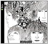 Revolver (Dig)