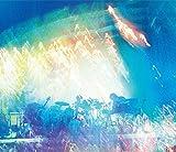 clammbon 20th Anniversary 「tour triology」2015.11.6 日本武道館 [Blu-ray]
