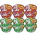 マルちゃん 詰め合わせお楽しみBOX(赤いきつね 緑のたぬきセット) 1182g