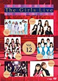 The Girls Live Vol.12[DVD]