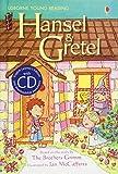 Hansel & Gretel (Young Reading CD Packs)