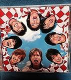 廃盤☆ NEWS CDシングル/Teppen 通常版