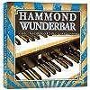 Hammond Wunderbar
