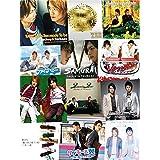 Thanks Two you(CD5枚組+DVD2枚組)(初回盤)