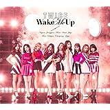 【早期購入特典あり】Wake Me Up(初回限定盤A)(CD+DVD)(初回限定盤Aジャケット絵柄B3サイズポスター付き)