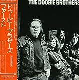 ドゥービー・ブラザーズ・ファースト-(紙ジャケSHM-CD)