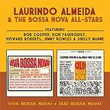 Viva Bossa Nova + Ol! Bossa Nova!
