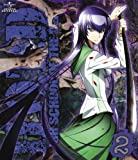 学園黙示録 HIGHSCHOOL OF THE DEAD 2(Blu-ray Disc)