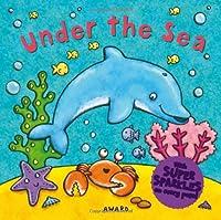 Under the Sea (Super Sparkles)
