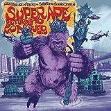 エイプ Super Ape Returns To Conquer