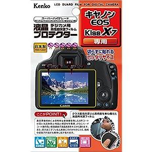 Kenko 液晶保護フィルム 液晶プロテクタ...の関連商品10
