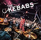 THE KEBABS(初回限定盤)