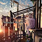 【Eve】Wonder Word