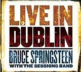 Live in Dublin (W/Dvd)