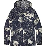 パタゴニア レディース ジャケット (パタゴニア) Patagonia レディース アウター レインコート Bajadas Hooded Jacket [並行輸入品]
