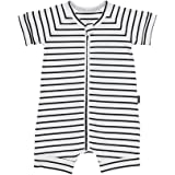 Bonds Unisex Baby Zippy Zip Romper Wondersuit