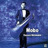 MOBO(2SHM-CD)