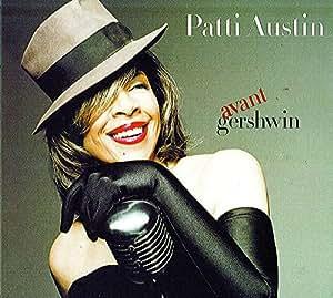 Avant Gershwin (Dig)