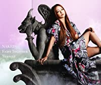 Naked / Fight Together by Namie Amuro (2011-08-09)