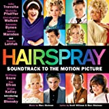 Best NEWヘアスプレー - Hairspray Review
