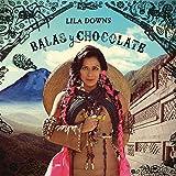 Balas Y Chocolate -Digi- 画像