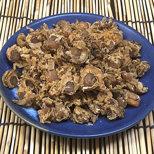 北海道産ほたて使用 業務用味付焼ほたて(貝柱入り) 1kg お徳用/そのまま食べるほたて
