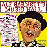 Alf Garnett's Music Hall