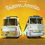 Discover America [12 inch Analog]