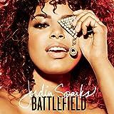 Battlefield (W/Dvd) (Dlx) (Snyc)