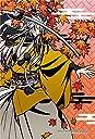 70ピース ジグソーパズル 刀剣乱舞―ONLINE― 小狐丸(紅葉) 【プリズムアートプチ】(10x14.7cm)