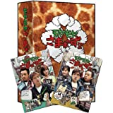 モヤモヤさまぁ~ず2 DVD-BOX Vol.13&Vol.14