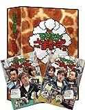 モヤモヤさまぁ~ず2 DVD-BOX Vol.13&Vol.14の画像