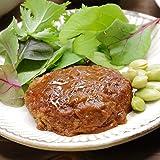 [Dr.つるかめキッチン] カロリー制限気づかい御膳 カロリー 制限 食 宅配 弁当 冷凍 腎臓病食 高血圧 減塩 21食 セット CALORIE-21