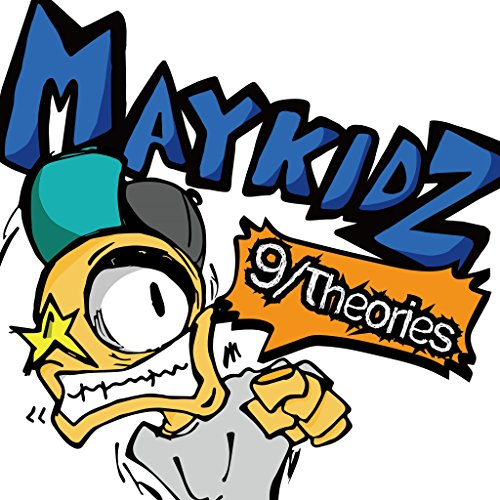 9/Theories
