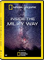 Inside the Milky Way [DVD] [Import]