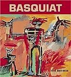 Basquiat 2006 Calendar