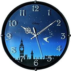 ディズニー 掛け時計