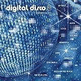 Digital Disco 2