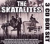 45 Classic Hits