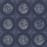rasch ラッシュ 2019 series 53cm幅×10m巻 輸入壁紙 ドイツ製 不織布(フリース)素材 862232