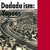 DADADA ISM