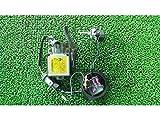 スバル 純正 フォレスター SG系 《 SG5 》 左HIDユニット 84965-FE010 P61000-16008932